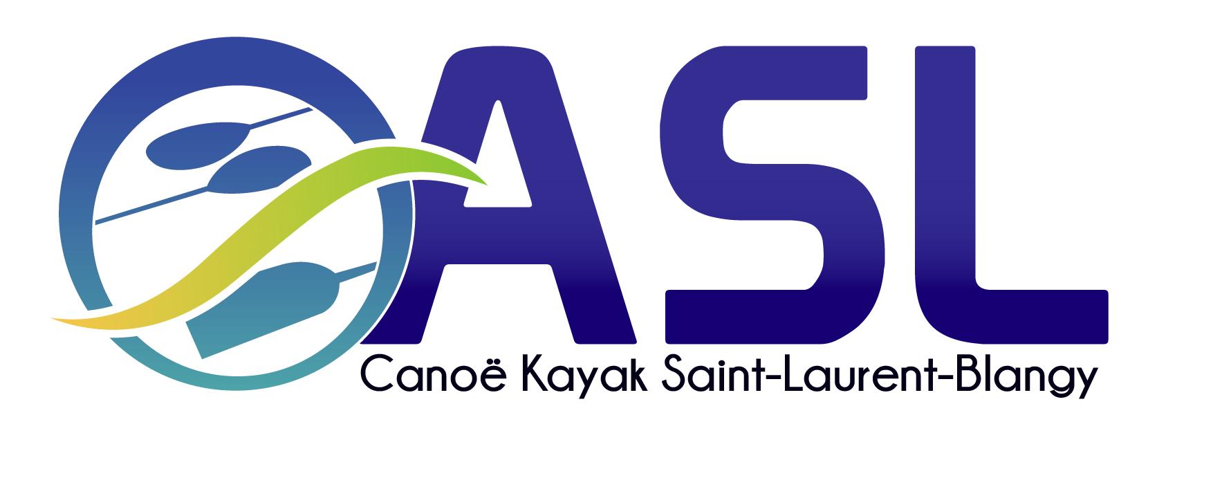 ASL Canoë Kayak